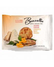 BONVALLIS TORTAS DE NARANJA